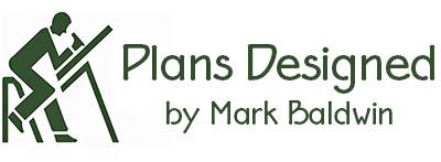 Plan Designed